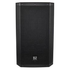 Electro Voice ZLX 12BT